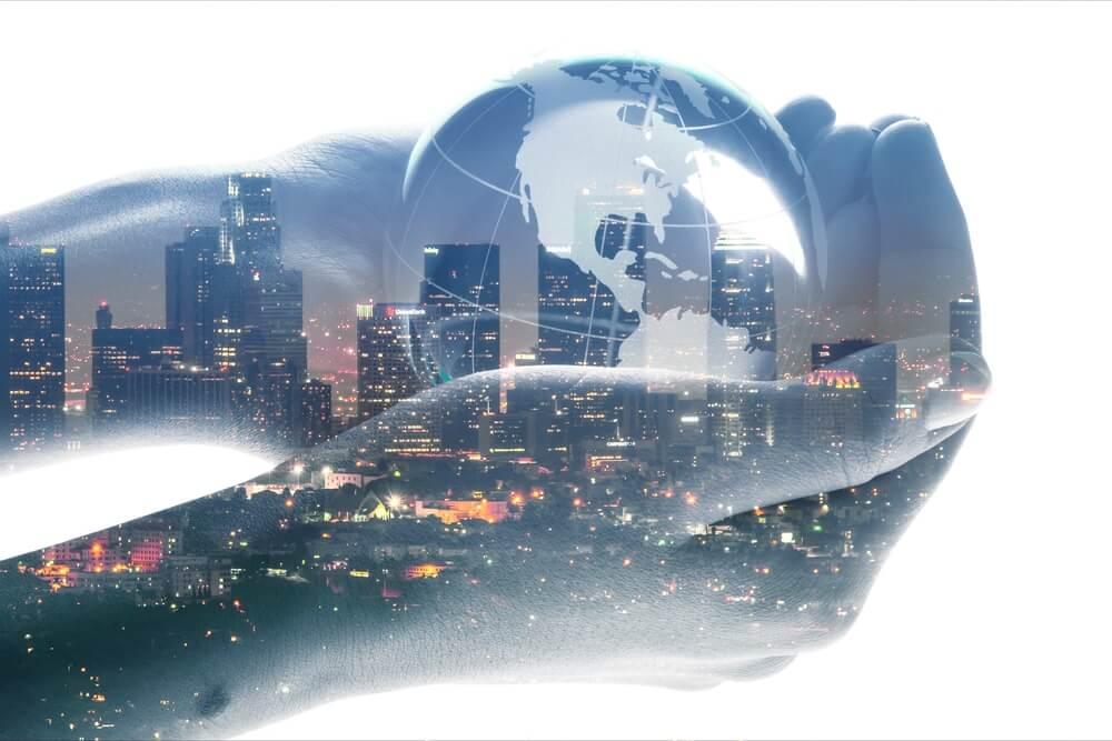 realidad social corporativa