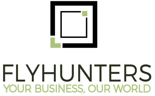 Flyhunters
